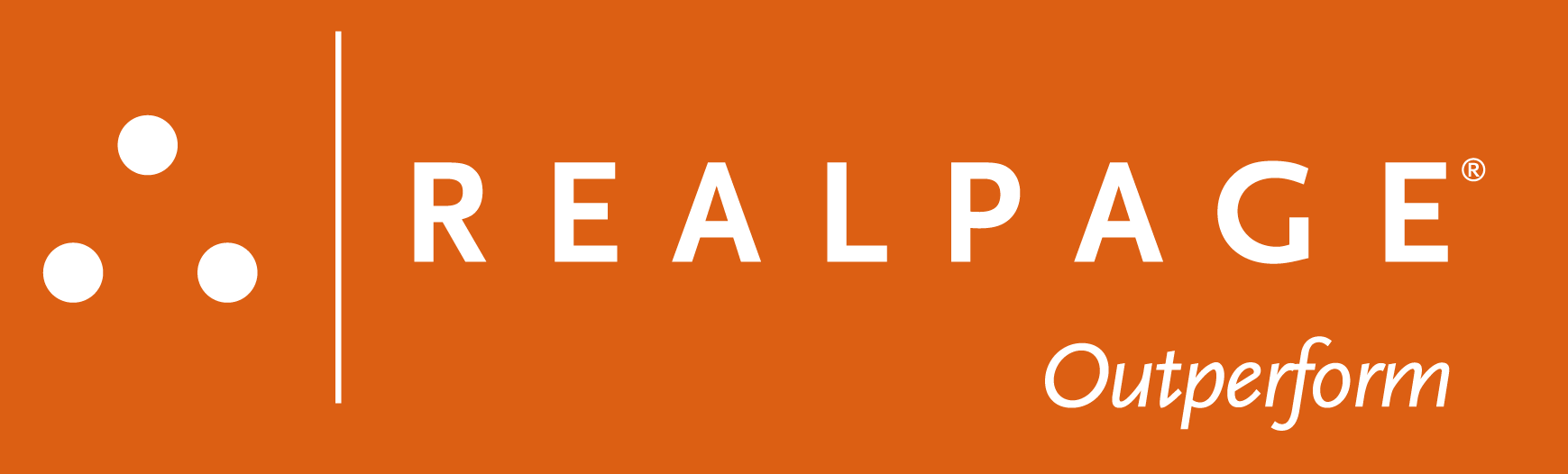 RealPage - Breakout Sessions